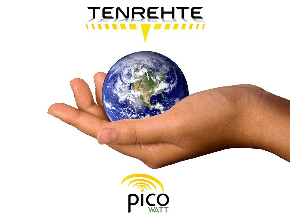 Mar-15© 2010 Tenrehte Technologies, Inc.22