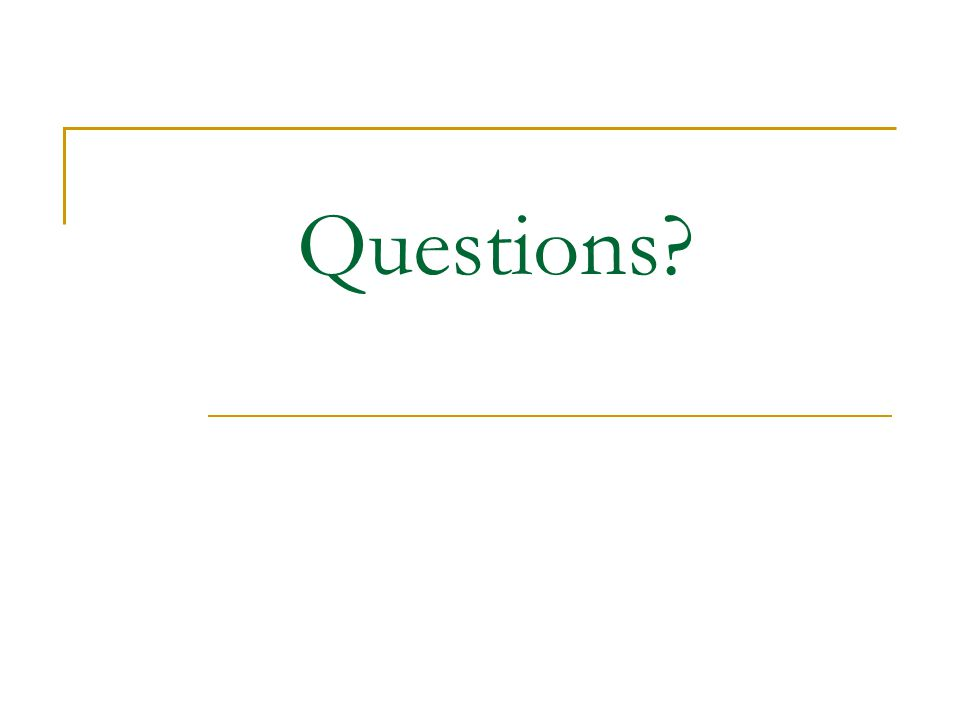 Questions © 2006 Texas Mutual Insurance Company