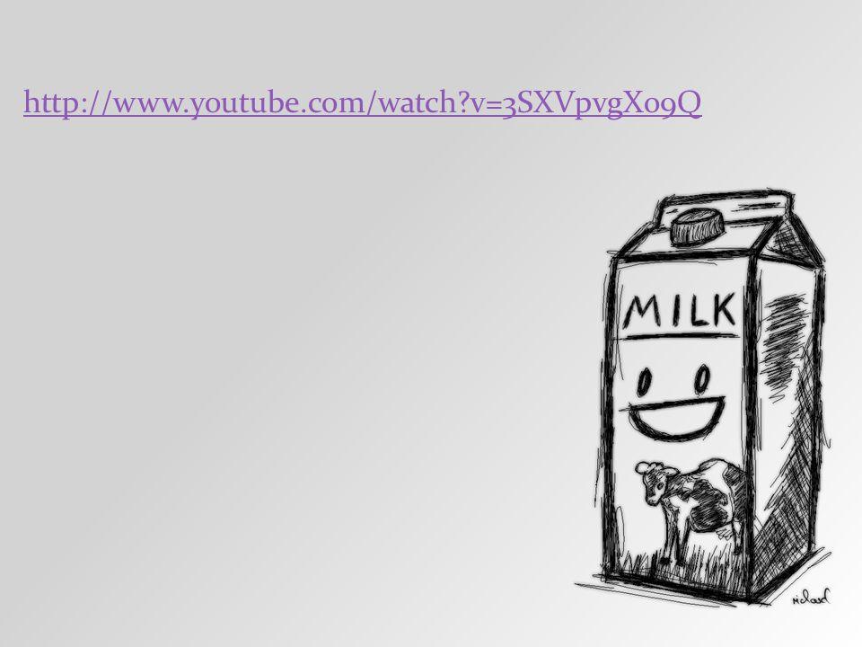 http://www.youtube.com/watch v=3SXVpvgXo9Q