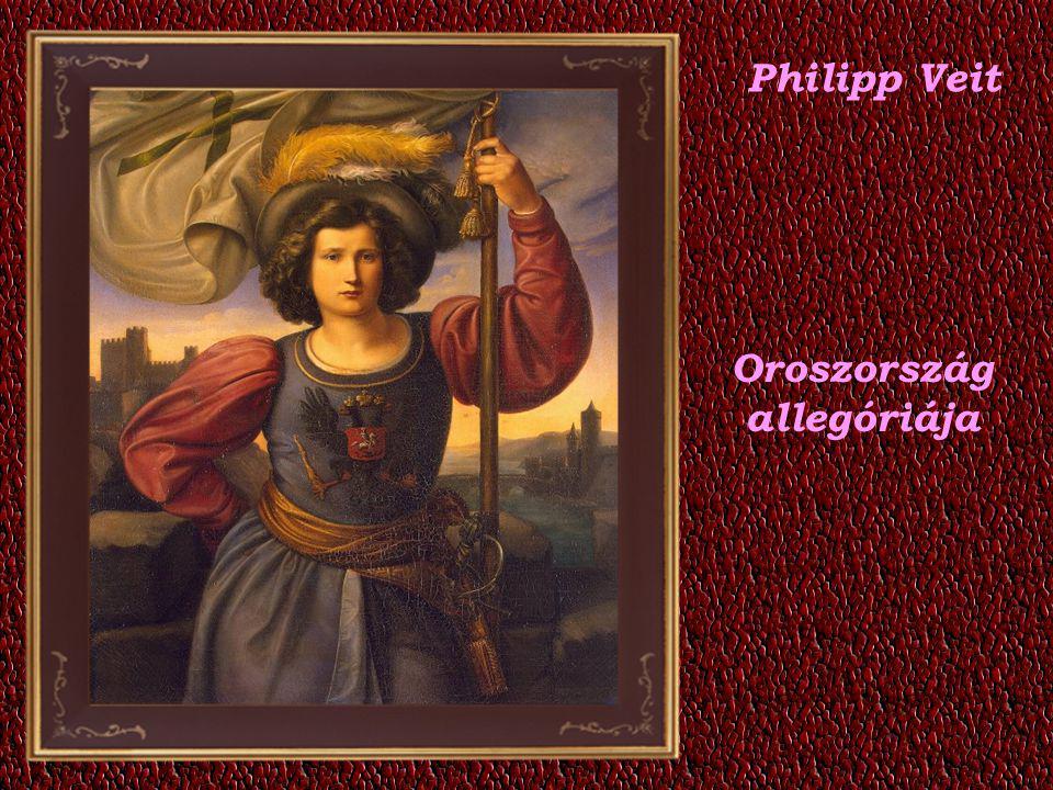 Pietro della Vecchia Aloysio Garzoni