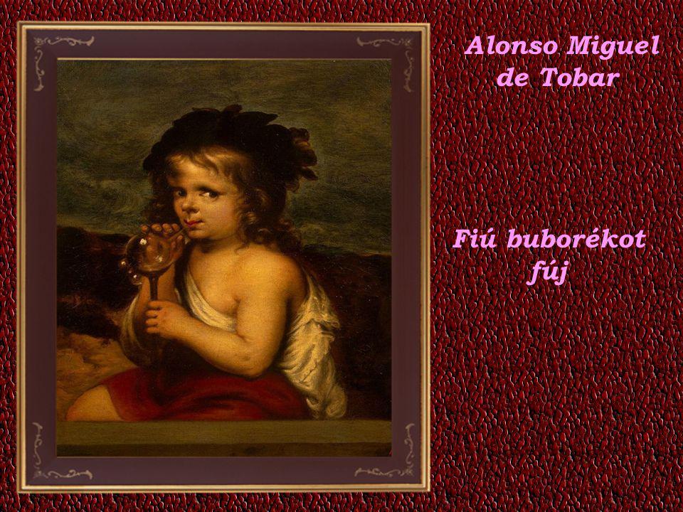 Vecellio Tiziano Bűnbánó Mária Magdolna