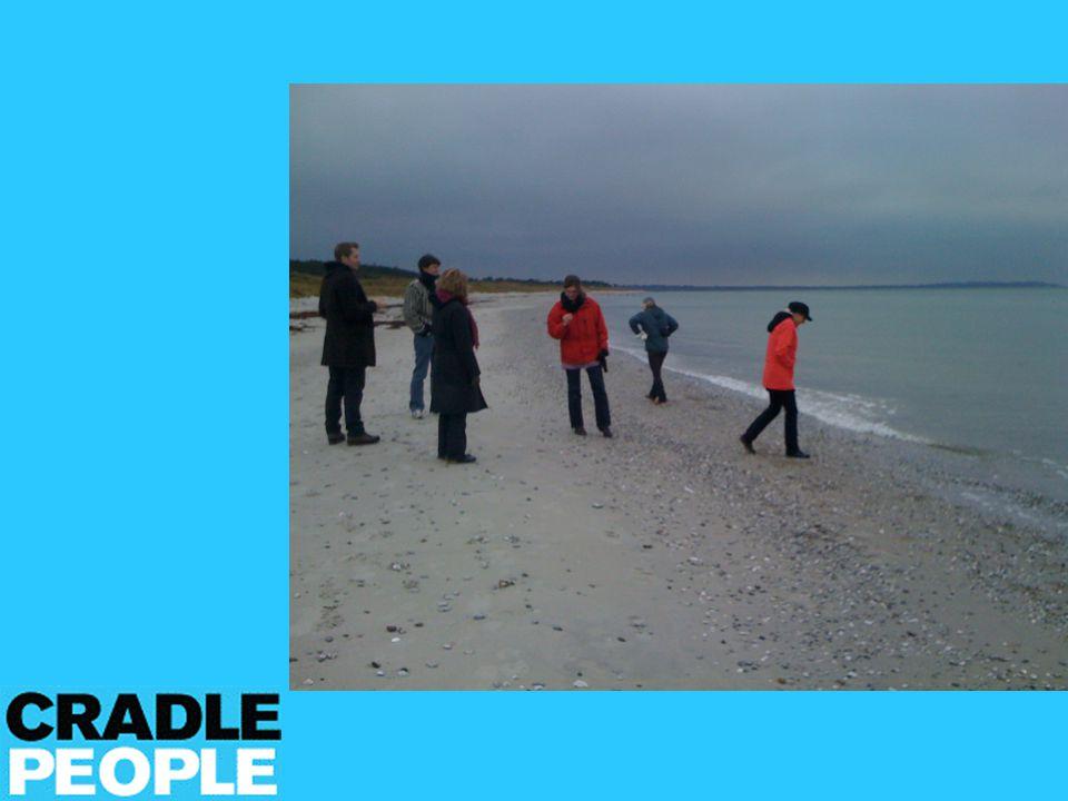 WWW.CRADLEPEOPLE.DK HELLO@CRADLEPEOPLE.DK CRADLEPEOPLE.NING.COM