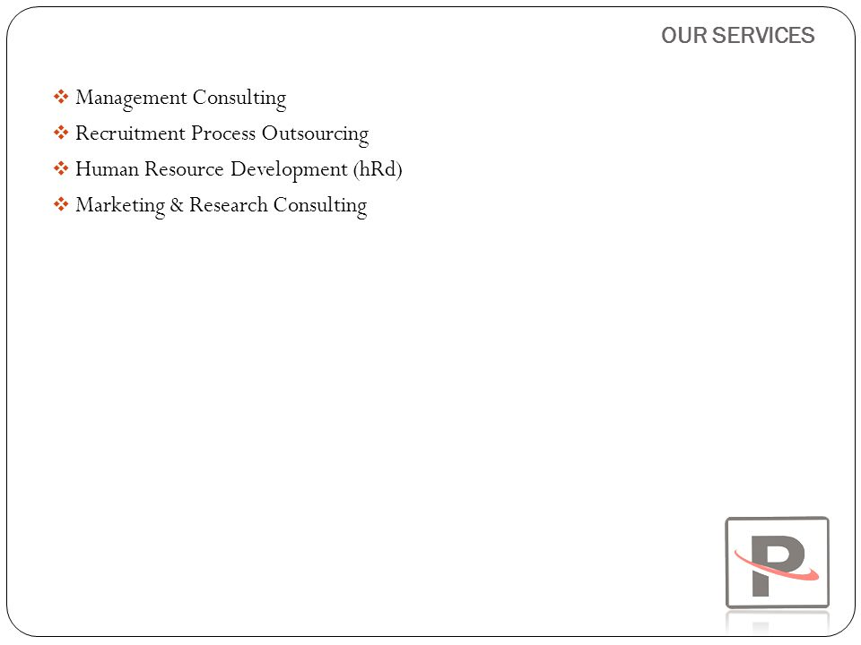 OUR OPERATING ENVIRON We work together as a global team.