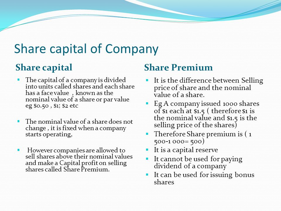 FORMING A COMPANY The steps to forming a limited company are: 1.Register with Registrar of Companies at Companies House 2.Draw up a Memorandum of Asso