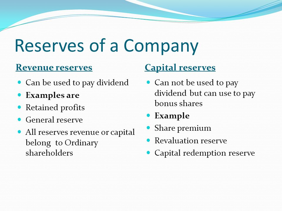 Examples 10 000 ordinary shares of $1 each were issued at $1.25 25 000 ordinary shares of $1 each were issued at par 15 000 ordinary shares of $0.50 e