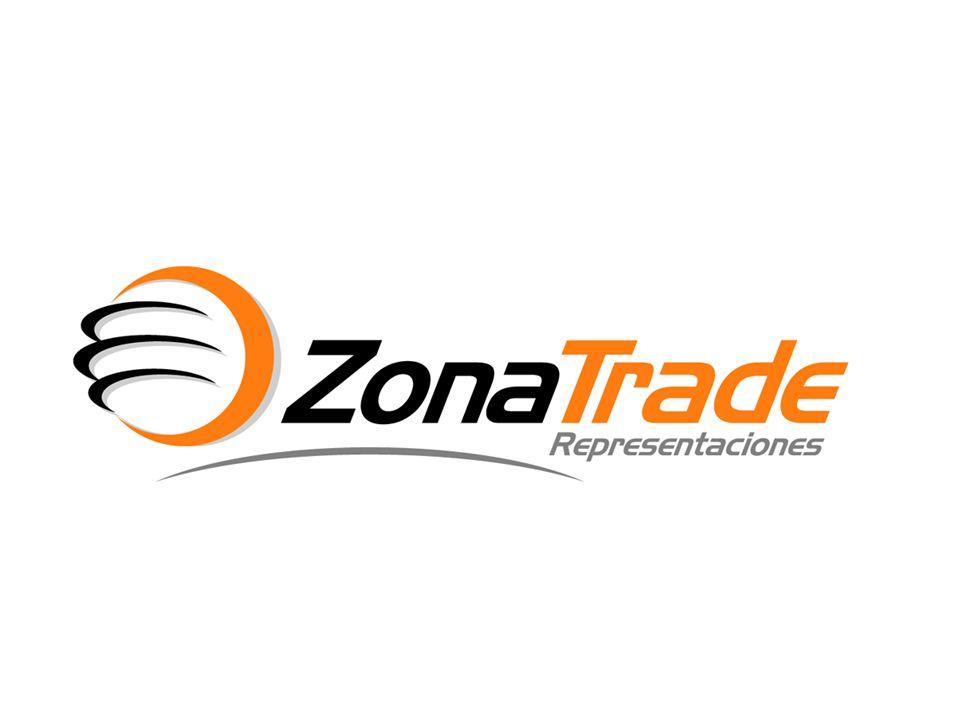 About Zonatrade Zonatrade CIA.LTDA.
