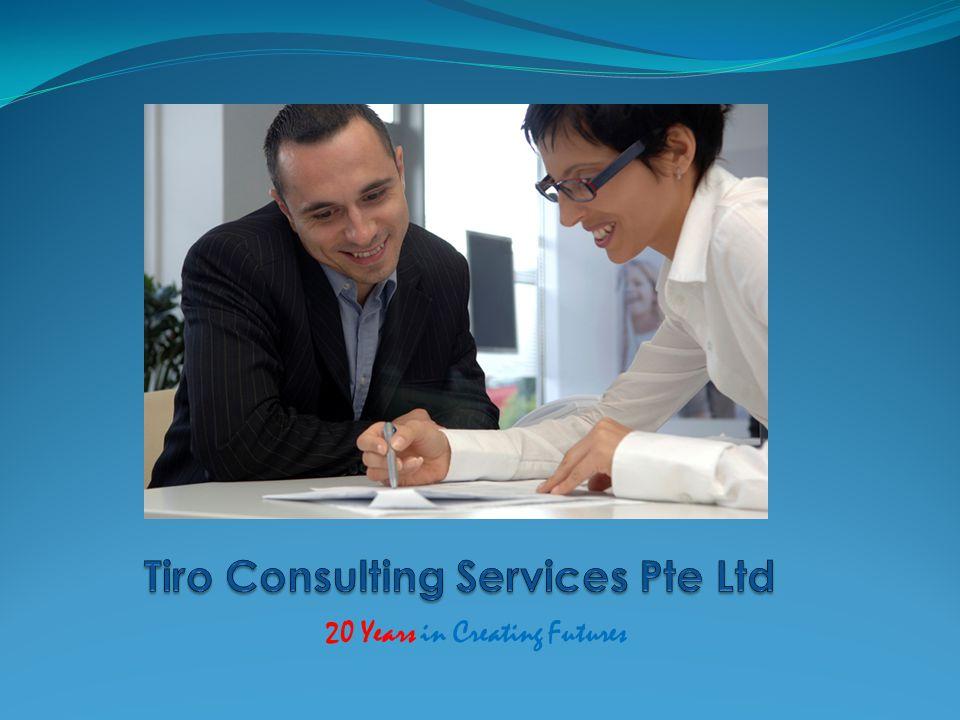 TIPP Profile Sheet