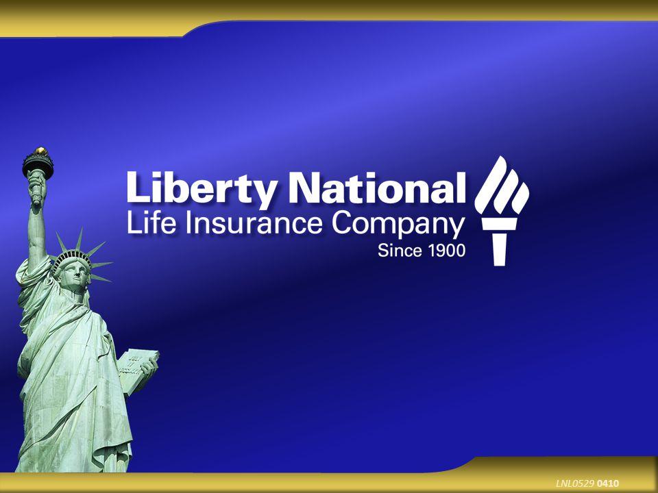 LNL0529 Recruiting LNL0529 0410