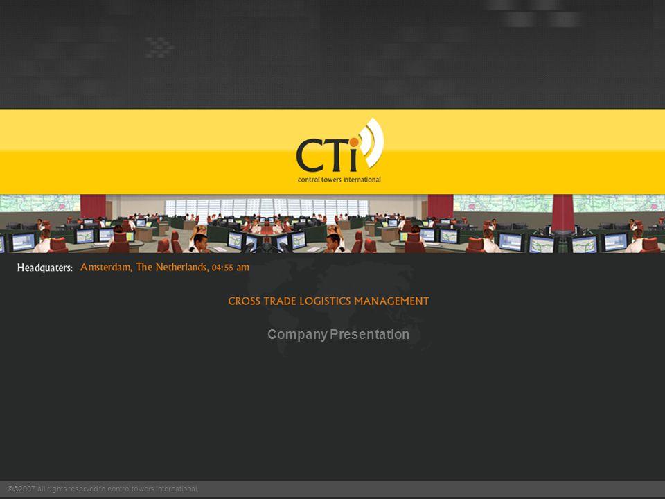 Solutions Set-Aerospace & Aviation Industry CTi Solution Sets