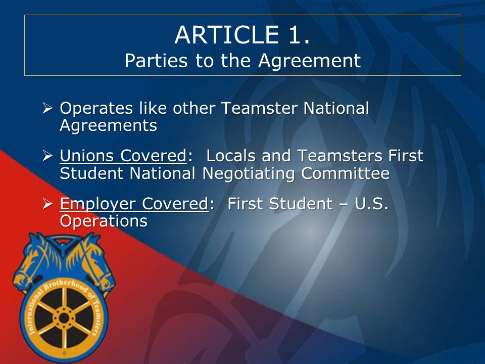 ARTICLE 26.