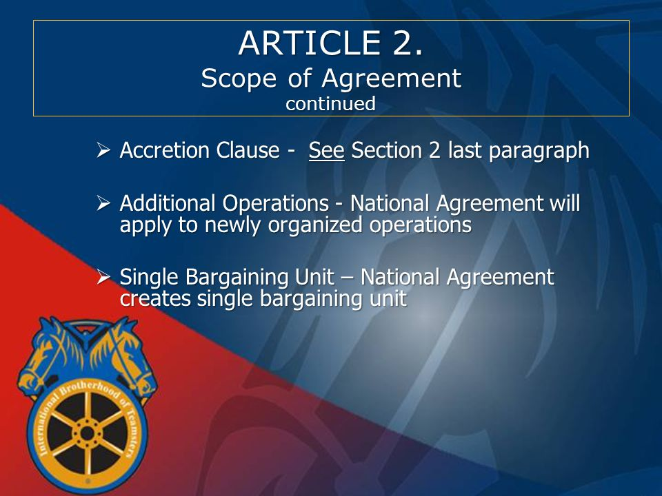ARTICLE 43.