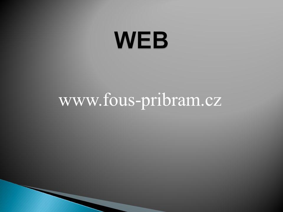 www.fous-pribram.cz