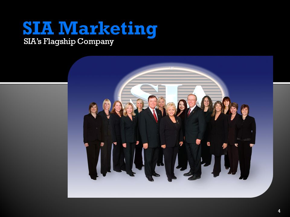 A & H licensed  By A & H licensed agents trained in:  Product  Agent Communications  Carrier-Specific Underwriting