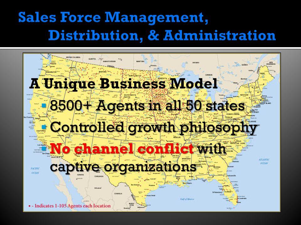SIA's Flagship Company 1-800-544-5420siamarketing.com 19
