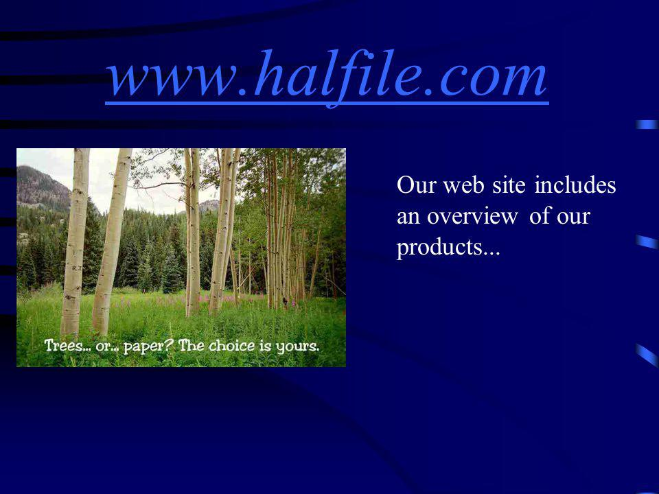 hal Systems Corporation headquarters, sales and support research, development, support, web hosting Dallas Austin Denver Sales Office Charlotte Develo