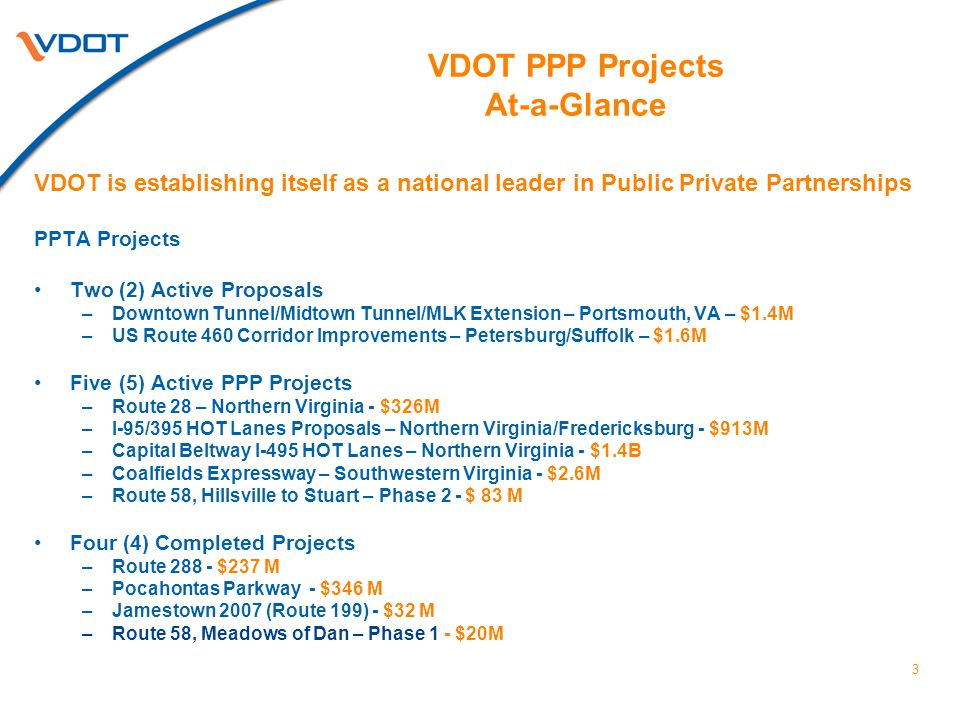 14 DBE Plan Plan to meet DBE goal during the work period –DBE Partners prior to Financial Close –Plan to attain DBE Goal during Work Period Timely notification of opportunities through Outreach Adjust procurement packages so that a larger number of firms may participate –Professional Services –Construction Subcontracts –Material Purchase Orders –Good Faith Efforts