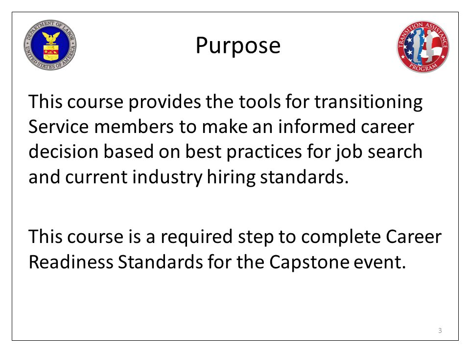 Section 6 Skilled Interview Summary of the Hire Process Types of Interviews Interview Stages Introductory Stage Employer Questions Answer Questions Candidate Questions Closing Stage Prepare for the Actual Interview Communication in the Workplace Listening Skills Employment Tests Find Information about a Potential Employer Interpret Body Language First Impressions Follow-Up After Interview 64