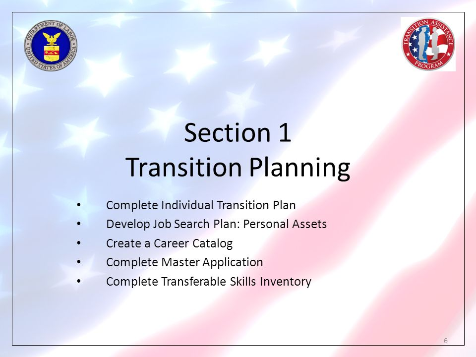 Area of Expertise A list of bullet points which provide a sense of what you can do for the company: Highlight key skills that support job goal Match key words in job announcement Include certifications/licenses required List security clearance if relevant for position Pages 121-123 47