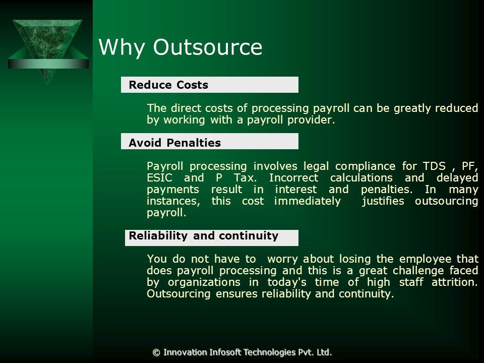 eTax Calculation Sheet © Innovation Infosoft Technologies Pvt. Ltd.