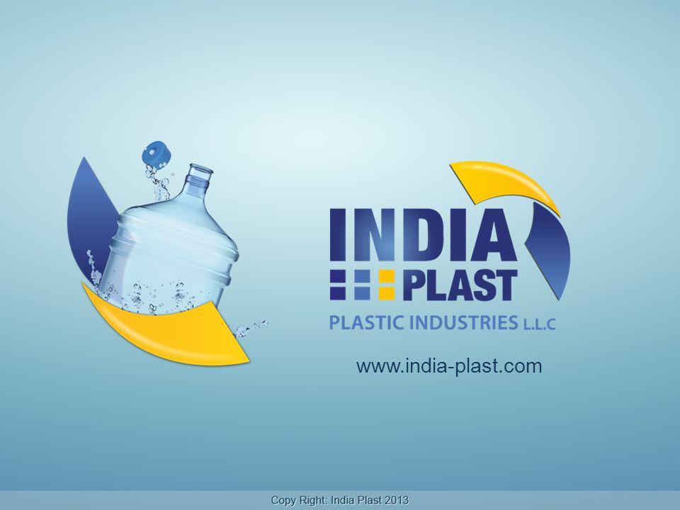 www.india-plast.com