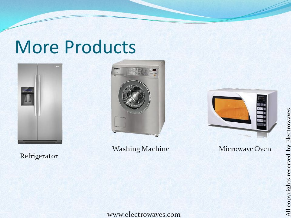 Various Product Details The company is offering a wide range of durable products with warranty.