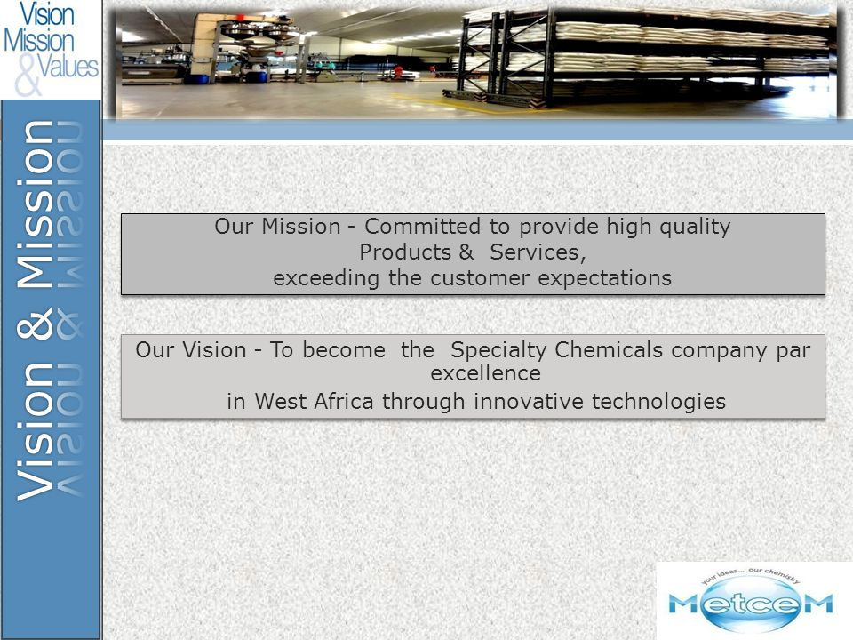 METLEEN Specific Characteristics : Produces stable oil in water emulsions.