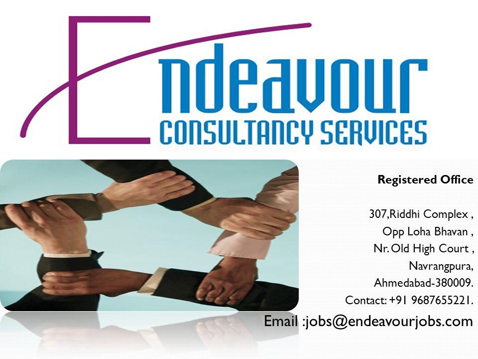 - Complete Solution of Manpower Registered Office 307,Riddhi Complex, Opp Loha Bhavan, Nr.