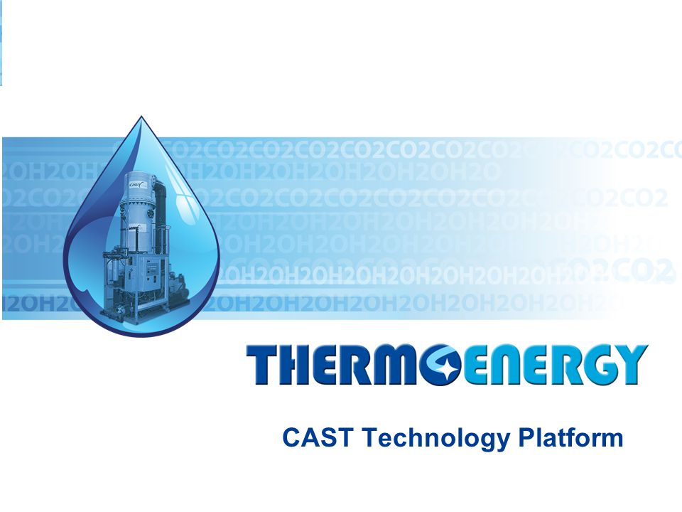 Project Design Oil filtration media Batch Treatment system and Filter Press to dewater CAST bottoms Ultraviolet Light 16