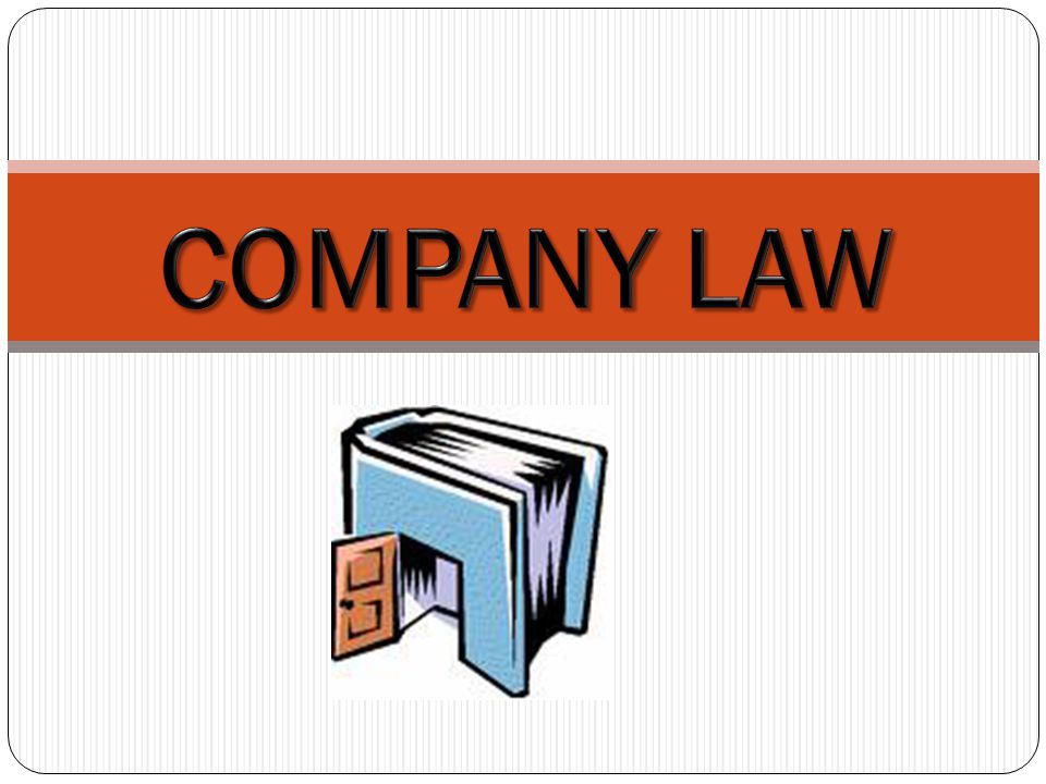 Corporation Corporation is legal person created by the process other than natural birth.