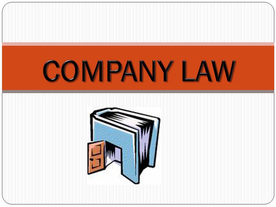 32 Deemed Public Limited company.Deemed Public Limited company.