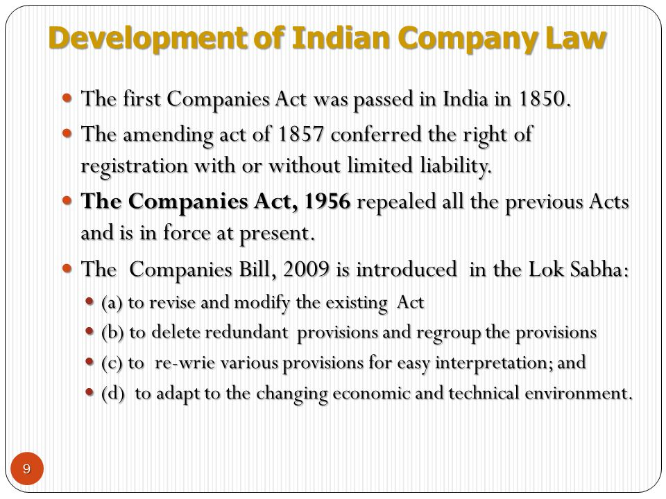 80 Powers of the Board Subject to the provisions of this Act, the Board shall be entitled to exercise all such powers, and to do all such acts and things, as the company is authorised to exercise and do.