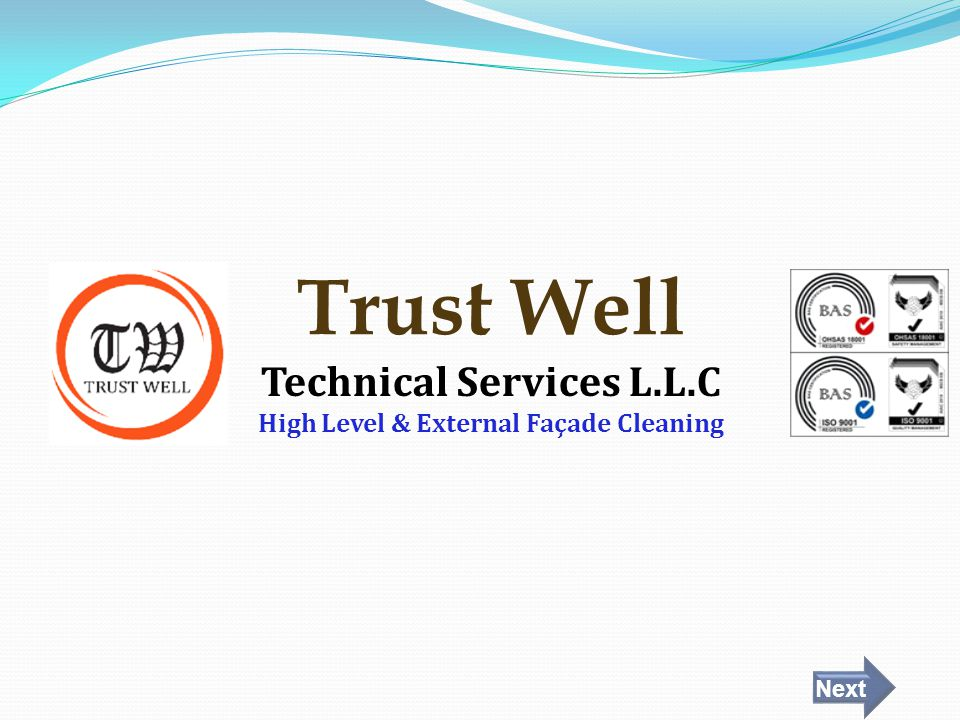 About Us Thanks for giving us an opportunity to introduce ourselves as a reliable provider of various services for your needs.