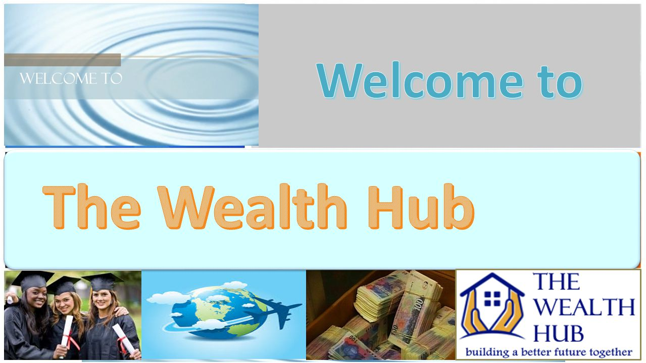 WH Stokvel: 2 nd Month WH Stokvel: 2 nd Month 1.From previous month members now have more than R156 000 in hand 2.In this first week of all months to follow.