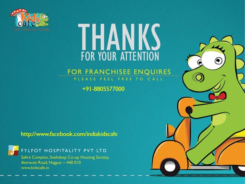 +91-8805577000 http://www.facebook.com/indiakidscafe