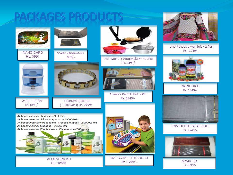 BUSINESS RISK NO RISK Produ ct Mkt.