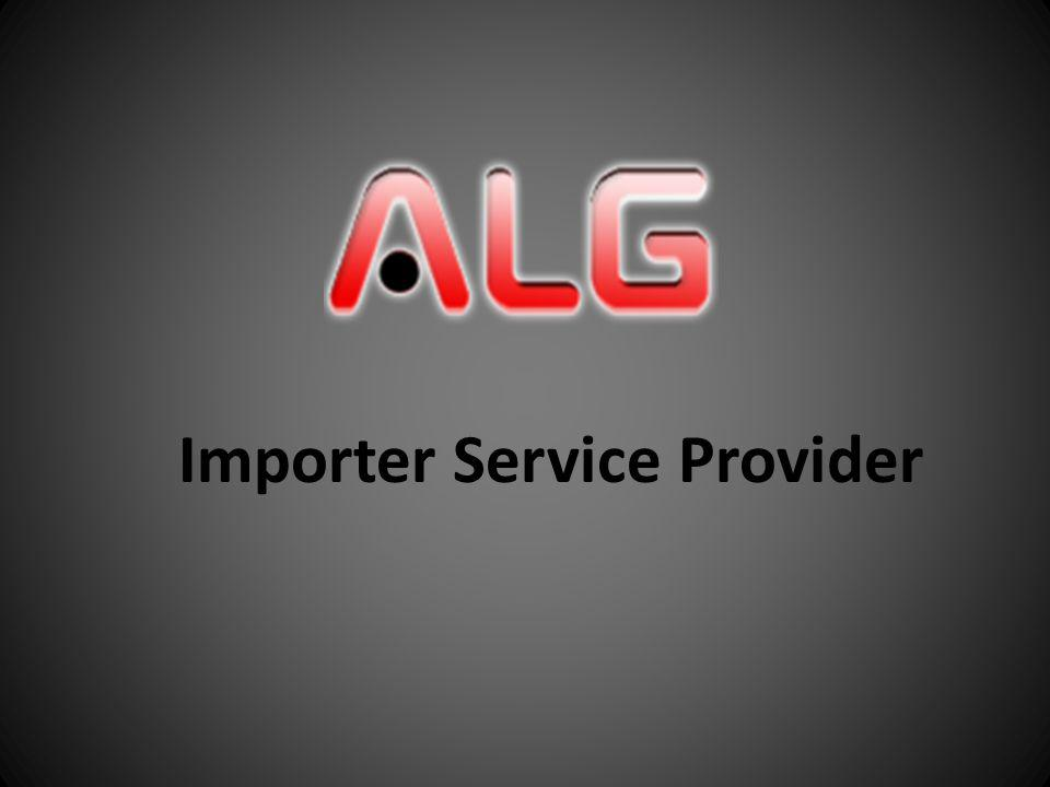 About Company «Alliance Logistics Georgia» company is registered on the basis of 6 distribution companies, which were running separately during 3 years.
