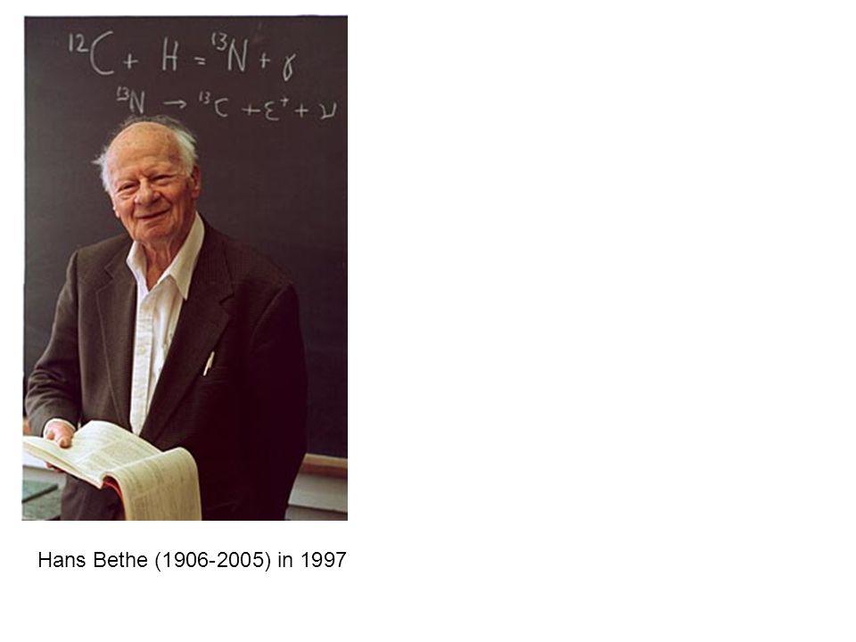 Planck's law applet