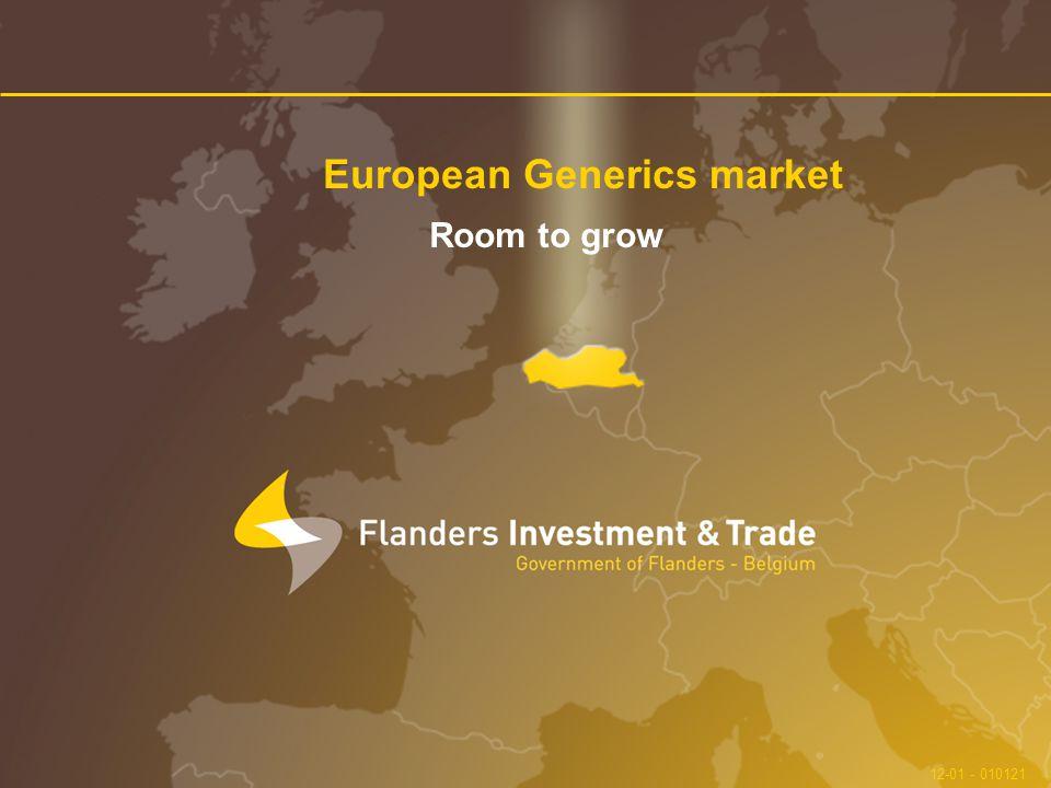 12-01 - 010121 European Generics market Room to grow