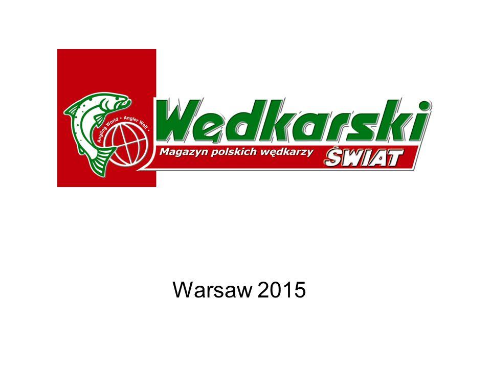 Warsaw 2015