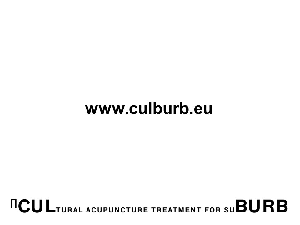 www.culburb.eu