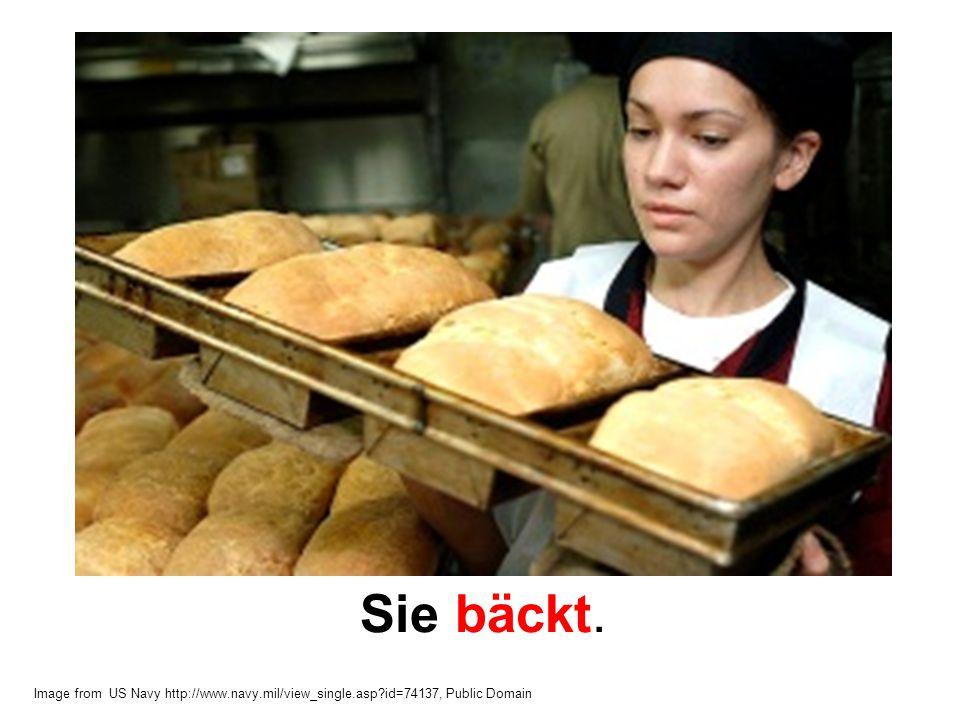 Image from http://www.beliebte-vornamen.de/jahrgang/j1962, Englebert Reineke, Creative Commons Attribution-Share Alike 3.0 Germany license.