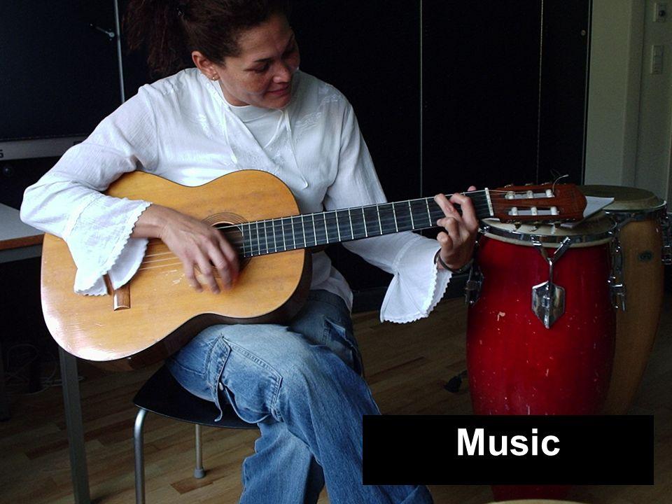 GrupperumLærerkontor Music