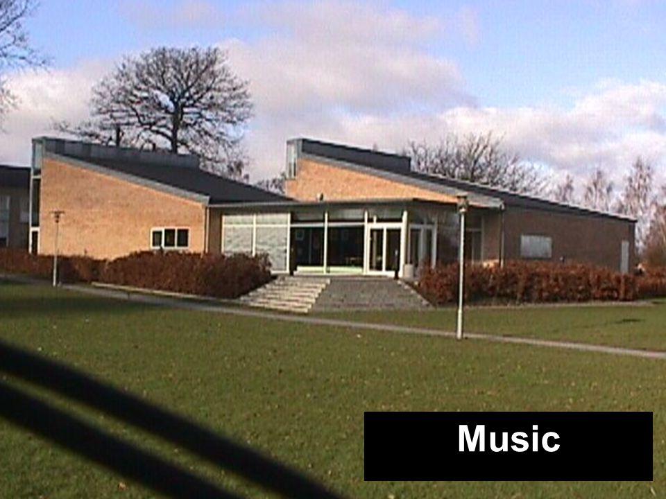 musikMusic