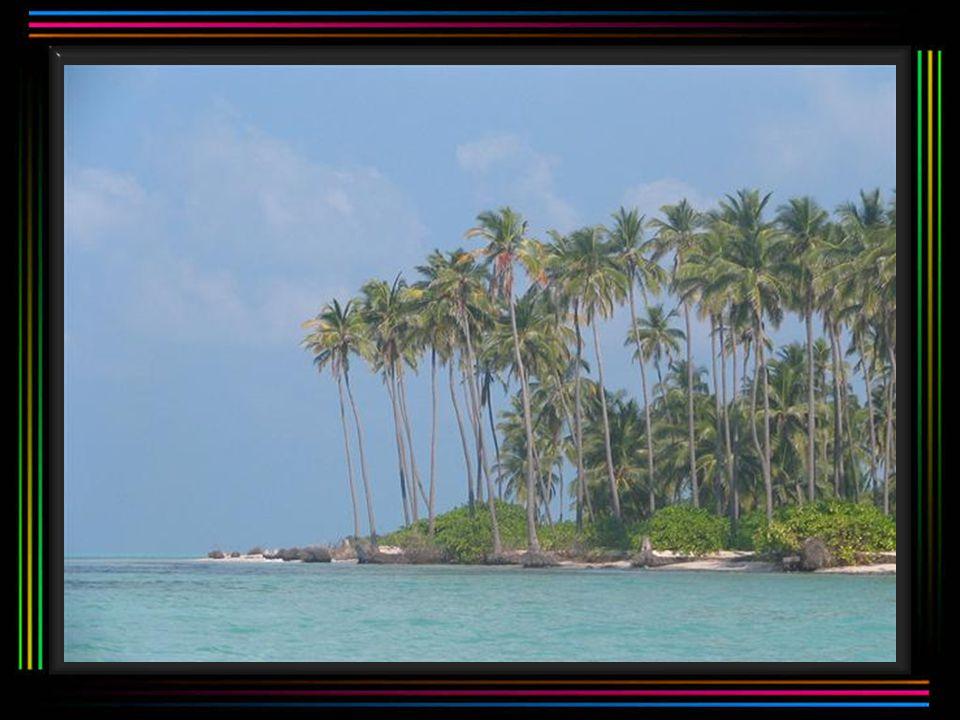 Ostrov Balgaram