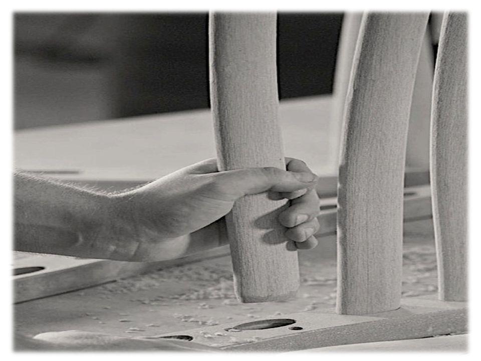 Cutting molding