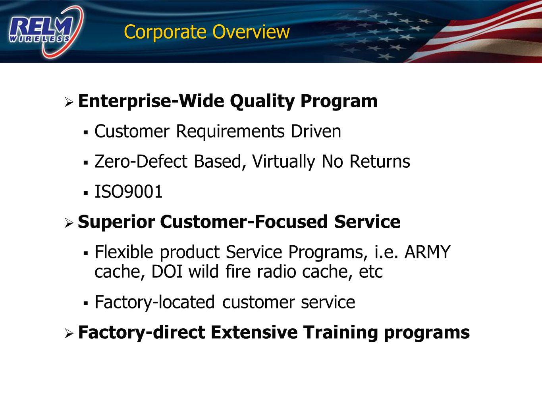 P25 Compliance - Hybrid Approach   DHS- CAP Interoperability Testing   Motorola   EFJohnson   Tait/EADS   Harris   Cassidian