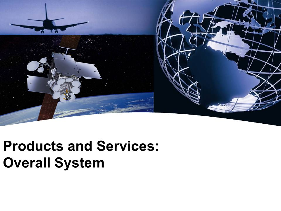 Honeywell Proprietary Honeywell.com  20 Document control number Inmarsat Program Status Satellites F1 launched and operational Maritime services commenced June 2014 Operation test of aero antenna and RF as part of military trial May 2014 F2 expected launch in December 2014, F3 Q1 2015 Ground Segment in Place Aero Service Operational Mid 2015