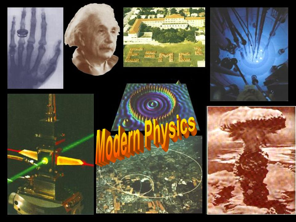 1.the relativity postulate:the laws of physics are the same for observers in all inertial reference frames.no frames is preferred 2.the speed postulate:the speed of light in vacuum has the same value c in all direction and in all inertial reference frames  Einstein relativity develop Newton's theory discussion physics rule Mechanics rule §2 the postulates