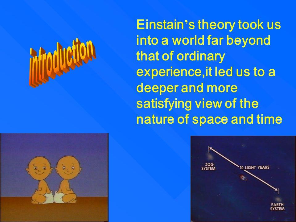 3)physics reason of time dilation y′ x′ u d u tu t d l M′ A′ C′ In S ′ , there ' s a light source in A ′ M′is a reflected mirror