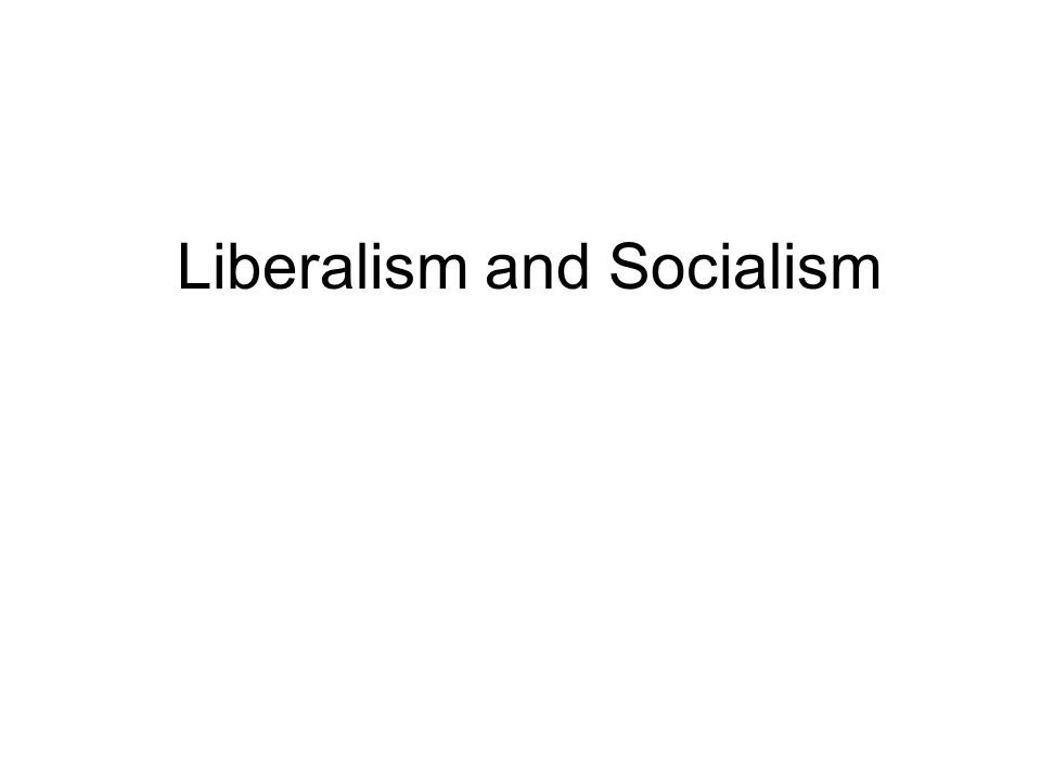 Liberalism Liberty, Representative government –but not everyone gets to vote Equality before the law Individual Freedoms Becomes a middle to upper middle class movement Hated by Metternich and conservatives –Wanted to maintain the old ways –Liberals just stirred up the lower classes and started bloodshed and suffering